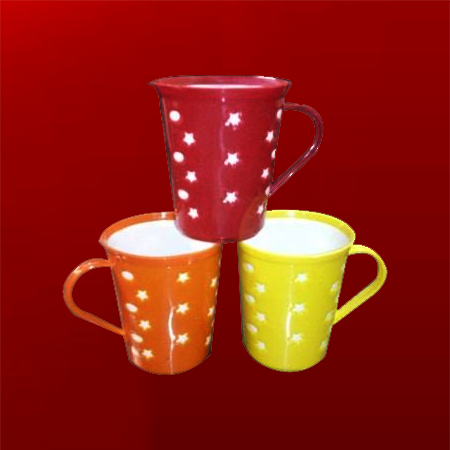 Mugs Manufacturers | Suppliers | Exporters In Ahmedabad